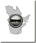 dsaventure-logo5-transparent_thumb2_[2]