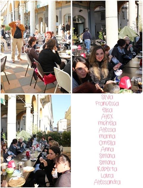 Foodies a Novara 32