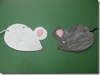δυο μεγάλοι ποντικοί (1)