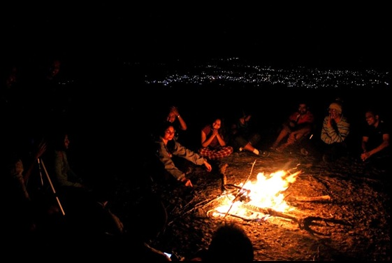 1_CampFire