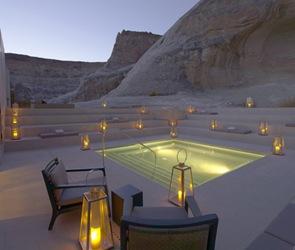 Iluminacion-y-decoracion-Resort-Spa-Amangiri