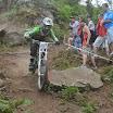 Campeonato_Gallego_2014 (100).jpg