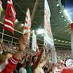 Österreich - Deutschland, 3.6.2011, Wiener Ernst-Happel-Stadion, 147.jpg