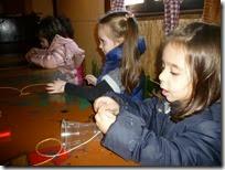 μουσείο παραδοσιακού παιχνιδιού (6)
