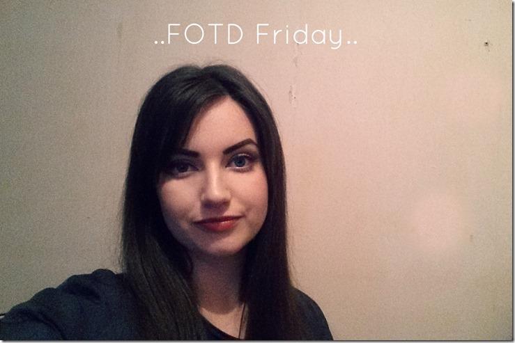 fotd1