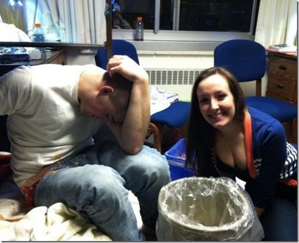 drunk-college-days-11