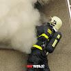 20100625 požár neplachovice 017.jpg