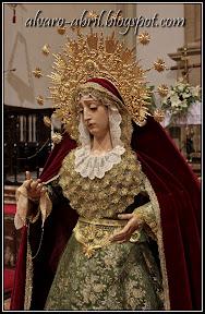 esperanza-guadix-rosario-2011-alvaro-abril-(9).jpg