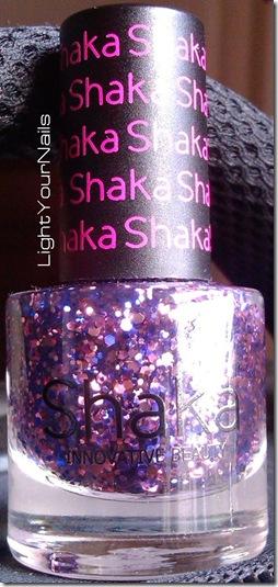 Shaka glitter 06 Fairy