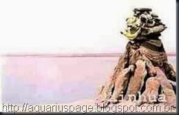 artfatos-extraterrestre