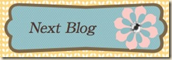 Blog Hop Badges-004