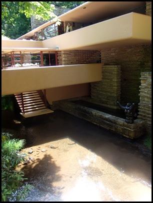 Fallingwater & Ferncliff walk 137