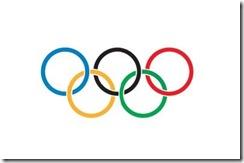 Olimpiadas_Invicioneiros