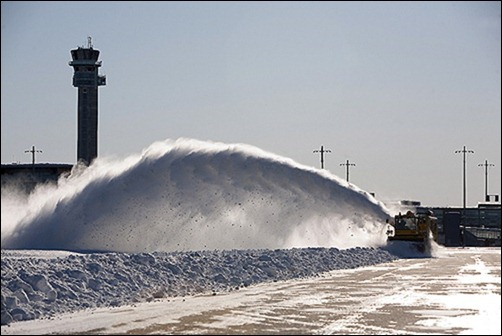 biggest_snow_blower2