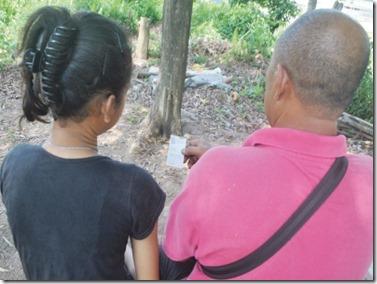 Bapa-Dakwa-Anak-Diganggu-Lelaki-Nigeria