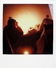 jamie livingston photo of the day February 07, 1984  ©hugh crawford
