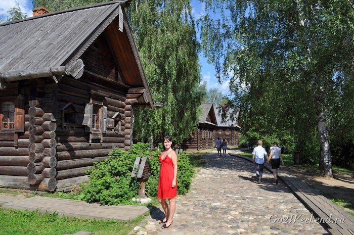 Kostroma_7.jpg