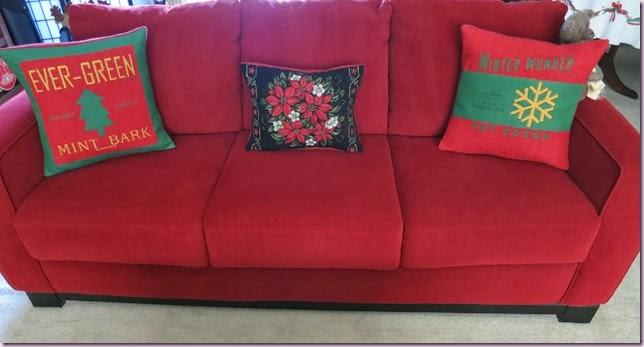 sofa2IMG_0040