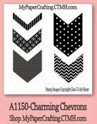 charming-chevrons-200