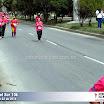 carreradelsur2014km9-2475.jpg