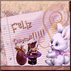 felizpascoa47-2012