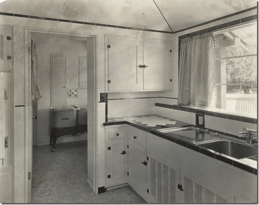 Kitchen_hall 8_1_1934