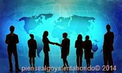 Conciliar el foco estratégico del emprendimiento