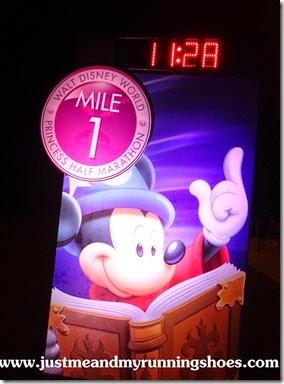 Princess Half Marathon 2015 (43)