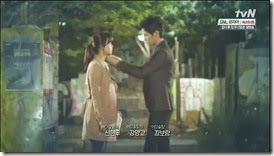 Plus.Nine.Boys.E08.mp4_003570233_thumb[1]