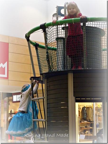 голубая юбка1 026