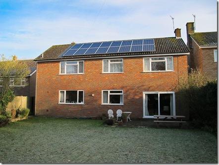 solar panels-0641
