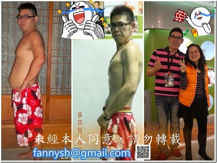 blog-po