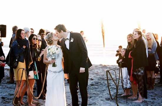 braedonbeach-wedding-21