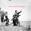 Bangladesh_Liberation_War_in_1971+44.png