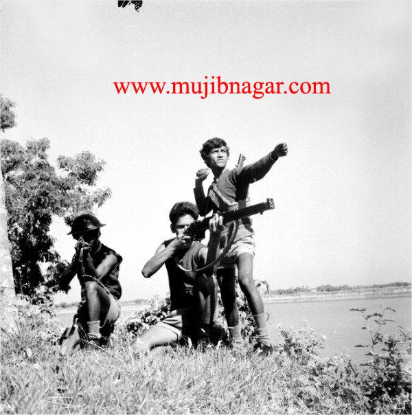 Bangladesh_Liberation_War_in_1971+44.png