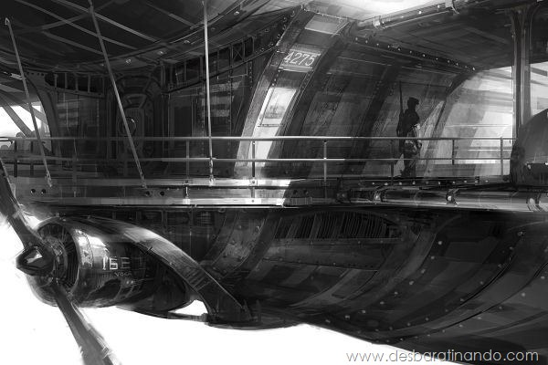 bioshock-concept-conceito-arte-desbaratinando (8)