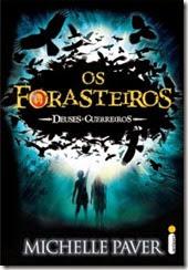 OS_FORASTEIROS