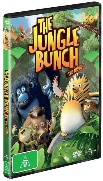 JUNGLE_BUNCH_DVD_3D