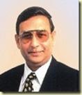 Pradip Jain_thumb[3]_thumb[3]