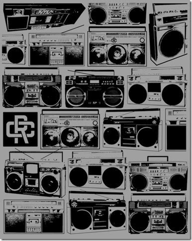 Boomboxes_black-grey_print-740x931