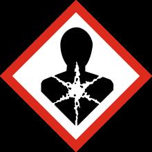 Karsinogen - Carcinogen penyebab kanker