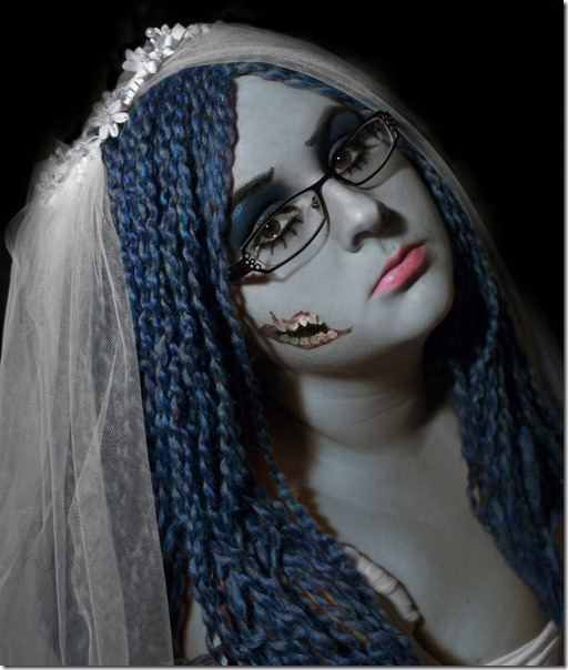 corpse_bride_make_up_by_katiealves-d31yxfx