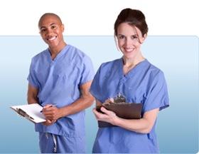 En noviembre abre la pre-inscripción para la Tecnicatura Superior en Diagnóstico por Imágenes