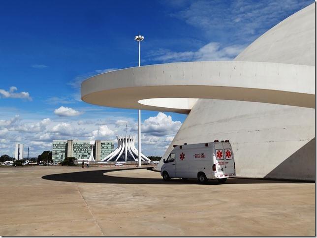 Brasilia_DSC08020