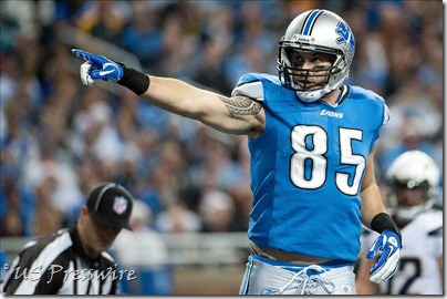 tony_scheffler_detroit_lions_tight_end