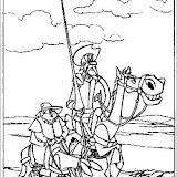 Don Quijote y sancho-1.jpg