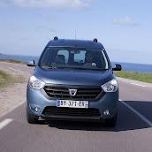 2013-Dacia-Dokker-Official-41.jpg