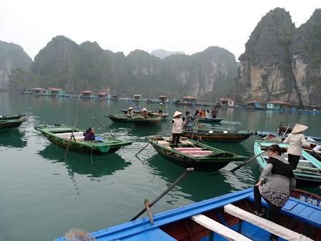 56. sat plutitor Halong Bay.JPG