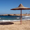 Egipt_marsa_alam23.jpg
