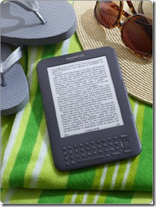 Steps To Download Free Kindle Books